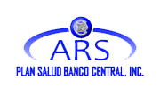 ARS Plan Salud Banco Central